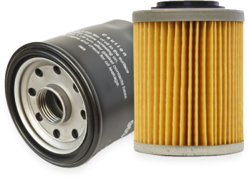 ACDelco PF64 Engine Oil Filter
